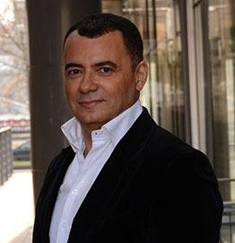 Dr Karim Benachour, dermatologie esthétique à Paris 11