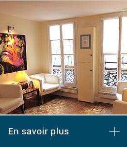 Cabinet de médecine esthétique à Paris 11 - Dr Benachour
