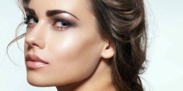 Améliorer la qualité de la peau à Paris - Dr Benachour