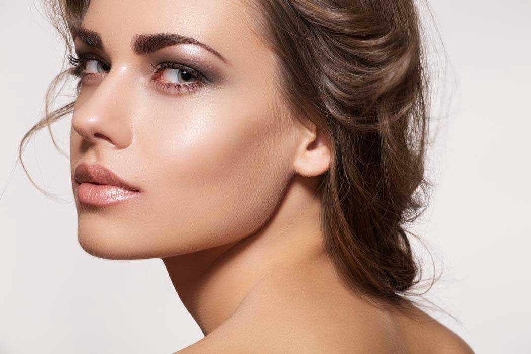 Améliorer la qualité de votre peau à Paris 11 avec le dr Benachour