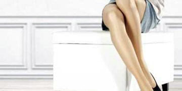 docteur benachour dermatologie esth tique paris 11. Black Bedroom Furniture Sets. Home Design Ideas