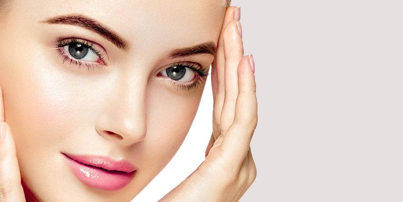 Injection de botox à Paris 11 - Dr Benachour, dermatologie esthétique