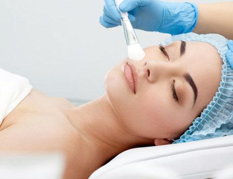 Peeling à Paris 11 - Dr Benachour, dermatologie esthétique