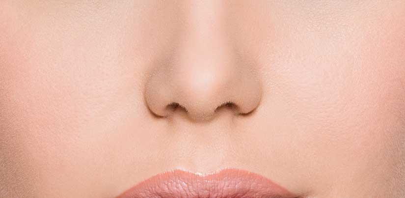 Diagnostic sillon nasogénien en médecine esthétique - Dr Benachour à Paris 11