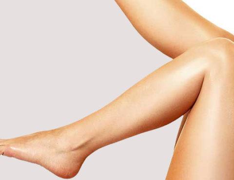 Epilation laser à Paris - Dr Benachour, dermatologue esthétique