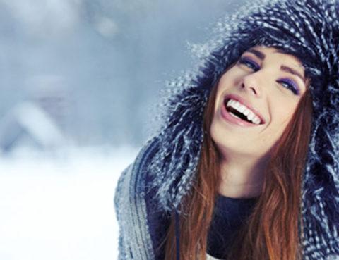 La médecine esthétique en hiver à Paris - Dr Benachour