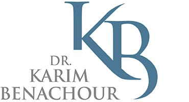 Docteur Karim Benachour