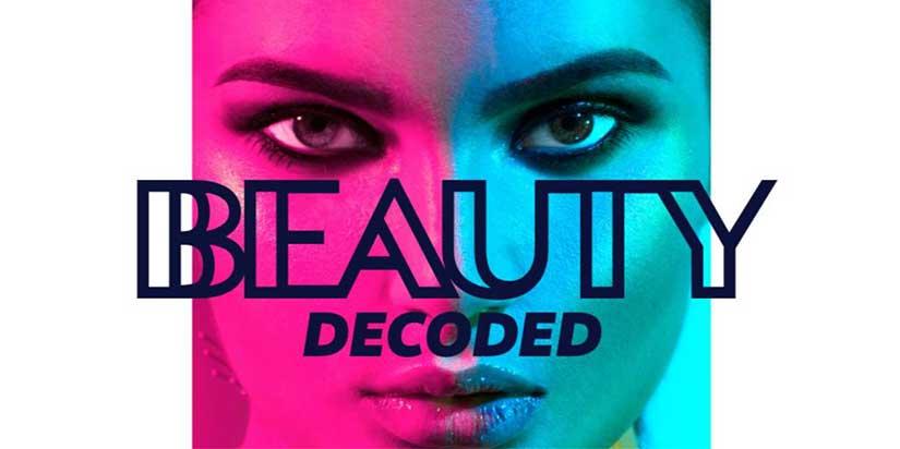 Beauty Decoded à Paris - Dr Benachour