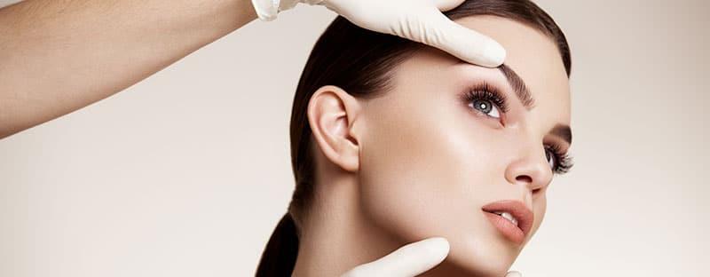 injection d'acide hyaluronique et de Botox : choisir son praticien - Dr Benachour